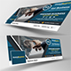 Corporate Business Facebook Timeline Covers Vol 08 - GraphicRiver Item for Sale