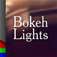 Bokeh Lights - VideoHive Item for Sale