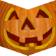 Halloween Greetings 2 - VideoHive Item for Sale