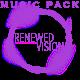 Inspirational Uplifting Pack