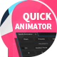 Quick Animator - VideoHive Item for Sale