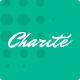 Charité - Charity/Nonprofit PSD Template - ThemeForest Item for Sale