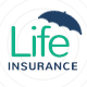 LifeInsurance - An Insurance, taxes, Finance & Consulting Service PSD Template Nulled