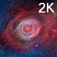 Magic Nebula - VideoHive Item for Sale