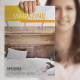 Magazine Multypurpose - GraphicRiver Item for Sale
