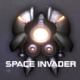 Space Invader Pack - GraphicRiver Item for Sale