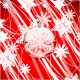 Vector Christmas background - GraphicRiver Item for Sale