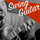 Gypsy Swing Jazz Pack