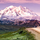 10 Mountain Lightroom Presets - GraphicRiver Item for Sale