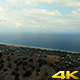 Mountain and Sea in Cirali Antalya, Turkey - VideoHive Item for Sale