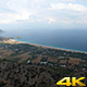 Cirali Village, Antalya, Turkey - VideoHive Item for Sale