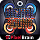 Digital Sound Flyer Template