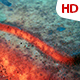 Rusty Old Surface 0333 - VideoHive Item for Sale