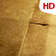 Old Paper 0359 - VideoHive Item for Sale
