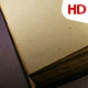 Old Book 0376 - VideoHive Item for Sale