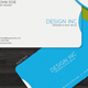 Elegant - Premium Business Card - GraphicRiver Item for Sale