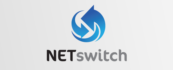 Themeforest netswitch