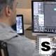 Designer Working On 3D Project - VideoHive Item for Sale