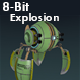 8 Bit Explosion