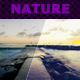 Nature Actions IX-Graphicriver中文最全的素材分享平台
