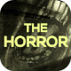 The Horror Cinematic Trailer - VideoHive Item for Sale