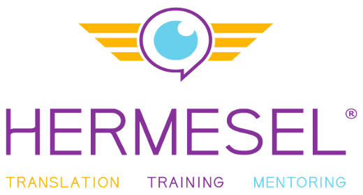 Hermesel Project