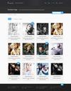 05 portfolio.  thumbnail
