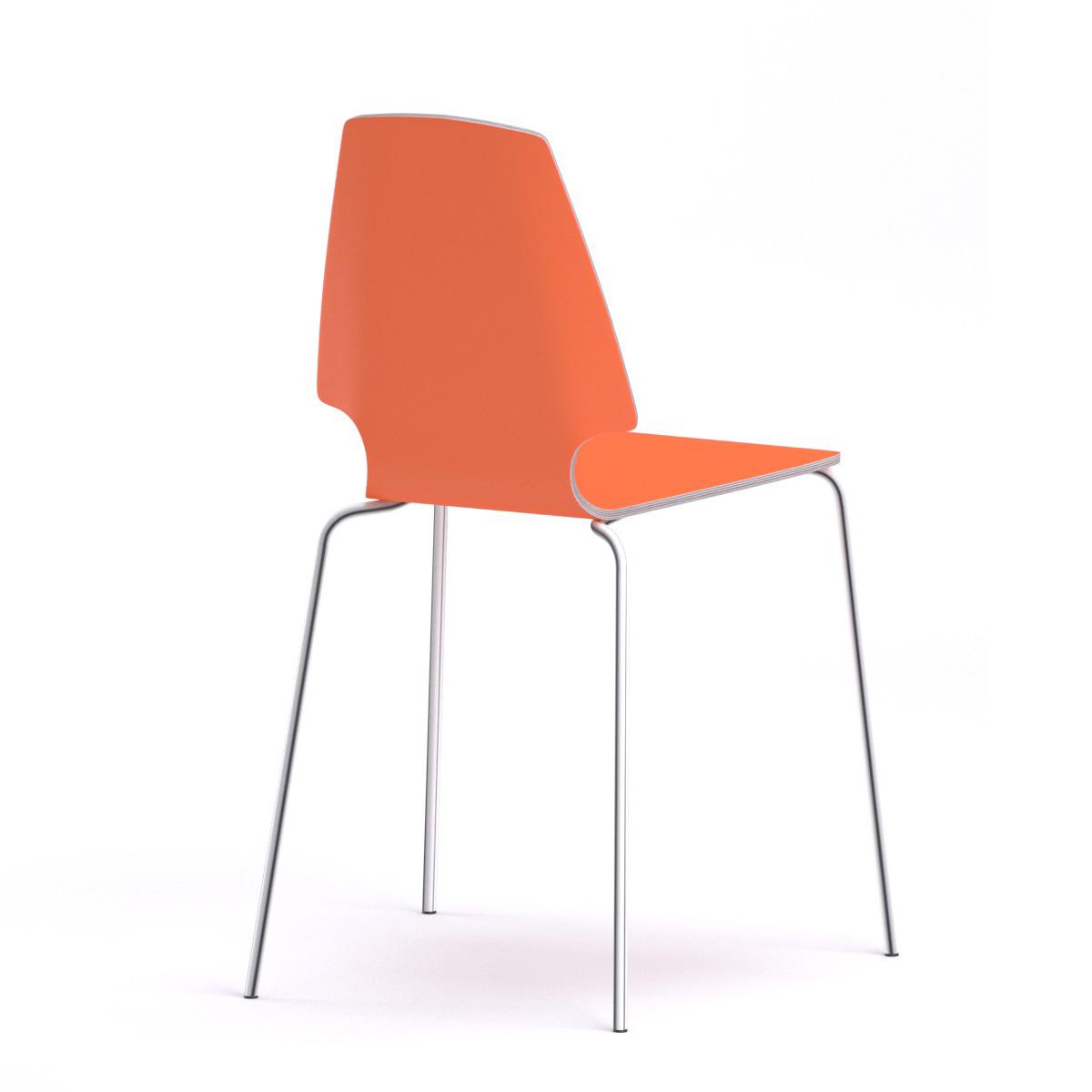 Vilmar Chair Ikea