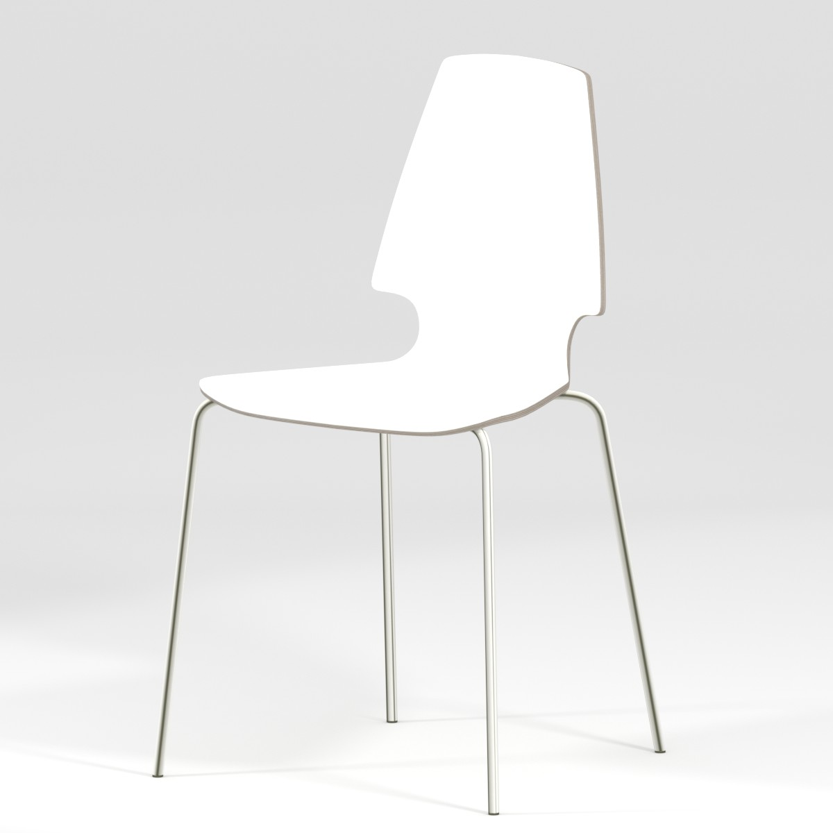 Charmant Vilmar Chair IKEA
