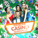 Gambling Casino Slideshow - VideoHive Item for Sale