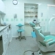 Equipment in the Dental Office - VideoHive Item for Sale