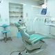 Interior Dental Office - VideoHive Item for Sale