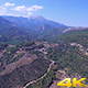 Mountains and Green Nature - VideoHive Item for Sale