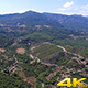 Green Nature and Mountains - VideoHive Item for Sale