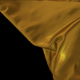 Gold Cloth Reveal 4