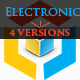 The Electronics - AudioJungle Item for Sale