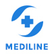 Mediline : Medical & Health PSD template - ThemeForest Item for Sale