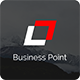 Business Point PowerPoint - GraphicRiver Item for Sale
