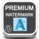Premium Watermark for Wordpress (Plugin) - CodeCanyon Item for Sale
