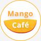 Mango Café - An Inspiration Restaurant Nulled