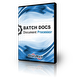 Batch Docs - CodeCanyon Item for Sale