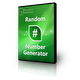 Random Number Generator - CodeCanyon Item for Sale