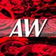 Alien Welcome Logo - AudioJungle Item for Sale
