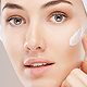 Skin Retouch Nulled