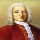 Scarlatti Sonata K.435 D Major