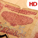 Various Foreign Currency 0417 - VideoHive Item for Sale