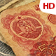 Various Foreign Currency 0423 - VideoHive Item for Sale