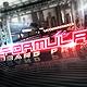 Formula Racing Opener - VideoHive Item for Sale