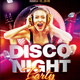 Disco Night - GraphicRiver Item for Sale