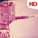 Old Retro Slide Film 0557 - VideoHive Item for Sale